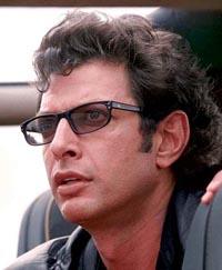 Jeff Goldblum wins restraining order against woman