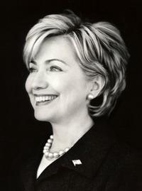 Hillary Clinton runs contradictory policy