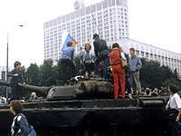 August 1991: Tragedy or victory of democracy?. 45149.jpeg