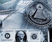 Iran files complaint against U.S. Treasury Department