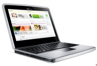 New Nokia Booklet 3G to Be Released in November