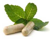 Herbal Medicine May Ruin One's Health