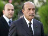 """Egypt's """"Secret Minister"""". 45152.jpeg"""