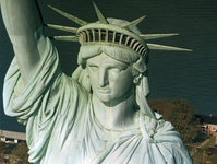 Signs of Hope in America?. 54155.jpeg