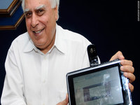 India – Pioneer of Digital Inclusion