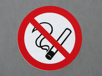 E-cigarettes and cigarette-looking chewing gum to be banned in Russia. 49157.jpeg