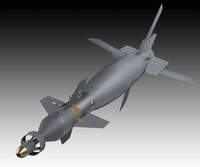 US plans to sell precision-guided bombs to Saudi Arabia require 30-day review period