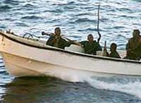 No one needs 29 Somali pirates that Russia seized