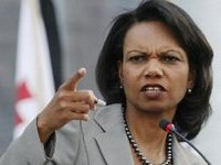 Condoleezza Rice finds employment at news channel. 49159.jpeg