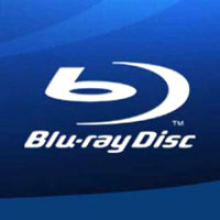 Toshiba Planning Make Blu-ray Disc Players