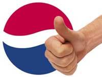 Pepsi Bottling Group Posts Fourth -Quarter Net Profit
