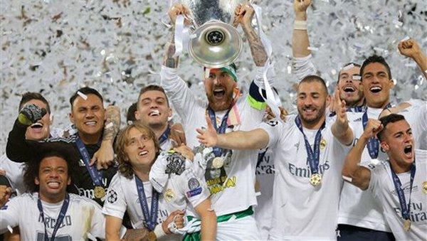 Champions League Matchday 4. 59161.jpeg