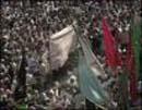 Explosion hits Shiite Muslim procession: 4 killed