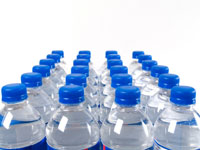 Milford Residents Advised to Boiled or Bottled Water