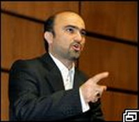 Iranian envoy is due in Vienna to provide answers on past nuclear activities