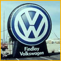 Germany: two more people under investigation in scandal at Volkswagen