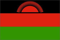 Malawi: ex-president accused of taking bribes