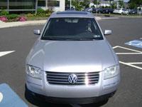 Volkswagen doubles its profit
