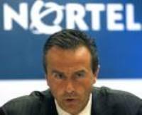 Nortel Announces 2Q Feeble Financial Results