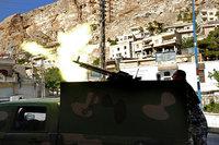 Jihadis in Syria. 51165.jpeg