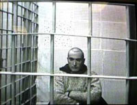 Appeal to morals today all that Khodorkovsky have left