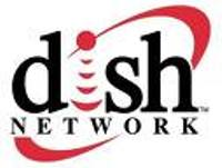 Dish Network Corp.'s Returns to Subscriber Growth in Second Quarter