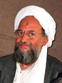 Al-Qaida to defend Lebanese brothers