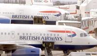 Up to 33,000 British Airways passengers may have radioactive contamination