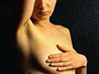 US scientists prove:breast cancer gene not that dangerous