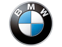 BMW rises sales outlook, says 3Q profit increased 78 percent