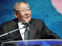 Yakutian President named 'Person of the Year'. 46168.jpeg