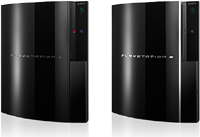 PlayStation 3 to hit stores on March 23 in Europe, Africa and Australia