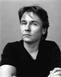 Los Angeles Philharmonic director Salonen resigns