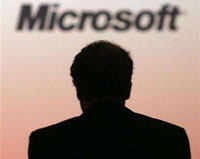 Microsoft to be fined 4m dollars a day?