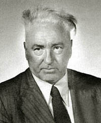 Scientists examine psychiatrist Wilhelm Reich work on sexual energy