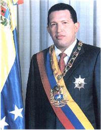 Venezuela's Hugo Chavez may ask US ambassador to leave country