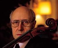 Mstislav Rostropovich dies at age 80
