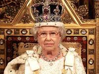 Britain unviels its agenda for 2008