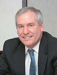 Eric S. Rosengren: