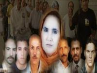 Declaration for Public Opinion from the Lawyers of the Six Saharawi Prisoners and Human Rights Defenders