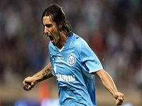 Russian Premier-Liga: It Looks Like Zenit