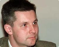 Latvian FM resigns