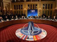 NATO continues to lie Russia in the face. 47174.jpeg