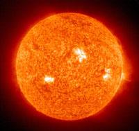 Sun kills 60000 a year
