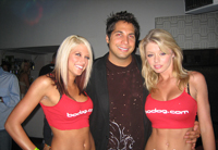 'Girls Gone Wild' CEO pleads guilty in sexual exploitation case