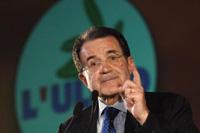 Romano Prodi's government faces confidence vote in parliament's lower house
