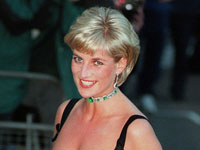 Diana's ex-bodyguard claims hostility to paparazzi contributed to her death