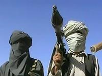 Panic in the Pentagon: The Taliban may obtain nuclear weapons