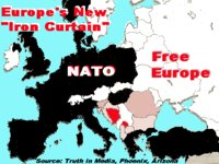 NATO: Trying to Find a Strategic Concept or Looking for a Strategy?