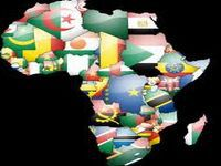 Africa Day: 25 of May. 50175.jpeg